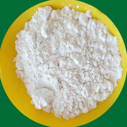 Materie prime farmaceutiche di Azithromycin 99% Azithromycin CAS 83905-01-5