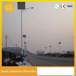 Lampade A Led Solari Da Esterno Di Alta Qualità, Lampade Solari Da Strada