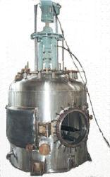 Multi-Functions Filtro Químico