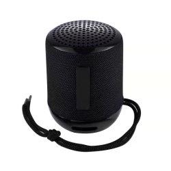 Sound Box Mini haut-parleur stéréo Bluetooth®