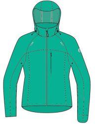 도매 가격 방수 고급 야외 캠핑 비 판초 남성용 통기성 레인 코트