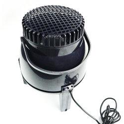 Ventilador de vapor frío industrial de la cuenca de agua de 5.5L TL5500 Humidificador salanganas