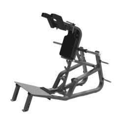 Land Fitness Gym apparatuur LD-1065 Super Squat Strength Equipment Gym/Home/Indoor Oefen hete verkoop uit