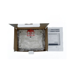 Детали системы отопления IP20 Отель электрической энергии Energy Saver с магнитным дверного контакта