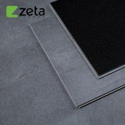 돌 디자인 대리석 또는 시멘트 또는 구체적인 비닐 지면 도와 600X300cm