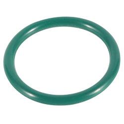 Miglior Regalo Ecig Colorato Accessori O Ring Nastro In Silicone
