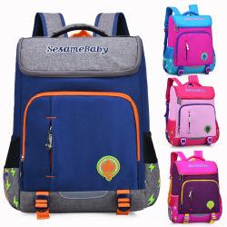 Schoolbags 2020 Niños Mochilas para Chicas Chicos niños Mochila Mochila escolar chica Schoolbag Regalo Mochilas Bolsos Bolsos con bandoleras