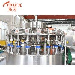 알루미늄 팝이 기계 충전 및 제작 가능