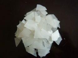 Natriumaluminiumsulfaat bulk voor waterbehandeling