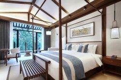 Geschäfts-Suite-Raum-Möbel-Hotel-Schlafzimmer-moderner Möbel-Hersteller