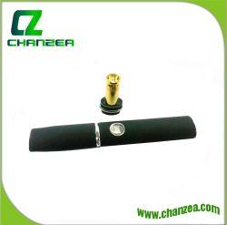 새로운 스타일의 E 담배 드라이 허브-V13