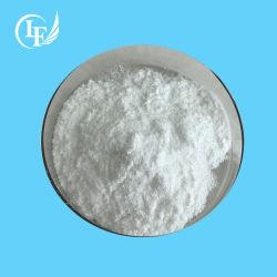 Ribosio della polvere all'ingrosso del D-Ribosio di purezza di sanità 99%