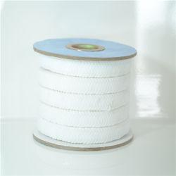 Imballaggio in fibra acrilica