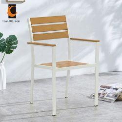 친환경 레스토랑 가구 실외 호텔 바, Stool Plywood 홈 의자 (PWC-15605)