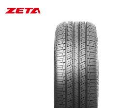 Fabriqué en Thaïlande Voiture de tourisme de la marque de pneus Zeta