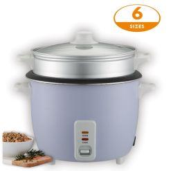 gesunder Kocher des kleinen grundlegenden nationalen elektrischen Reis-1L