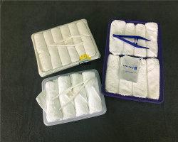 Avión de Toalla de microfibra Toallas personalizadas toallas toalla de algodón