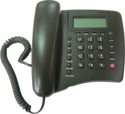 FTP (teléfono IP-200).