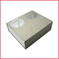 الصين طبع عادة يغضّن ورقيّة صندوق من الورق المقوّى يعبّئ لأنّ [لد] مصباح صاحب مصنع ممون مصنع