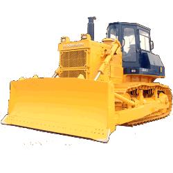 Zoomlion 브랜드 제조업체 175kw Zd220(S) -3 Cummins Engine Bulldozer for Infrastructure, Crop Harvest