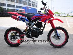 도매 110cc 125cc 150cc 250cc 4행정 모터크로스 오물 자전거