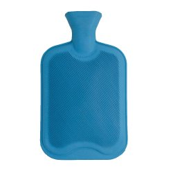 De rubber Zak van het Hete Water (r-Hwb032)
