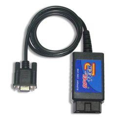 Tech2 para OPEL