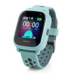 تصميم جديد ساعة ذكيّة [كت04] [غبس] يتعقّب ساعة هواتف
