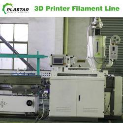 تصميم احترافي جديد، وحدة طباعة فتيلية ثلاثية الأبعاد عالية الدقة ثلاثية الأبعاد