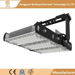 2020 illuminazione professionale del traforo del prodotto caldo LED con il driver di Meanwell per esterno