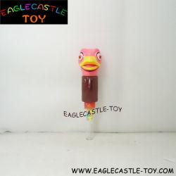 Пластмассовые игрушки шумных игрушки конфеты игрушка Новинка Toy игрушка игрушка животных Learnig образования игрушка детские игрушки игрушка Childred (CXT20034)