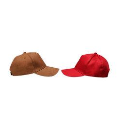 2020 Publicidad el logotipo impreso personalizado nuevo Hat