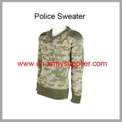 卸売安い中国軍デジタルカモフラージュ警察軍 Combat プルオーバー