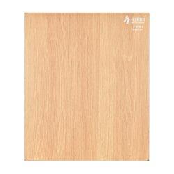 Padrão de madeira a melamina Papel decorativo para mobiliário