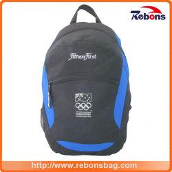 Haut de gamme sacoche pour ordinateur portable durable personnalisé pour voyager