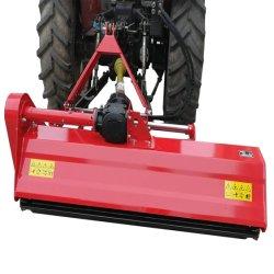 На заводе газоне косилка ВОМ трактора серии косилки окончательной обработки для продажи