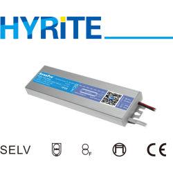 Neue Produkte 12V nehmen Transformator 60W für LED-hellen Kasten ab