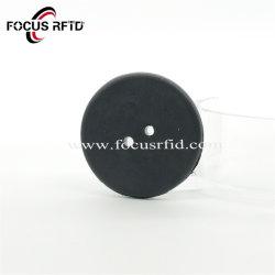 Метки RFID повышенной прочности для некурящих Lf/HF/UHF частоты