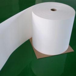 小型プリーツフィルターのためのU15ガラス繊維のエアー・フィルタのペーパー