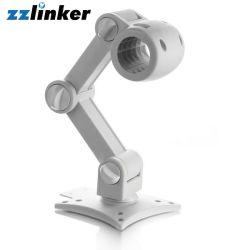 Orale Monitor LCD-Intraschelle der Kamera-Lk-I31