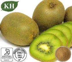 На заводе питания высокой питательной Kivi экстракт плодов витамина C