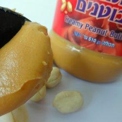 Cremoso orgânico aromático/Crocante/Estabilizado Manteiga de amendoim refeições por copo ou 20kg Carton