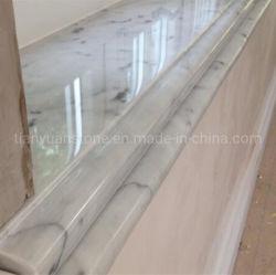 Pierre de Marbre Granit naturel appuis de fenêtre