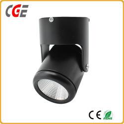 Светодиодный индикатор гусеницы 15W/20W/30 Вт светодиод белого цвета контакт фонаря направленного света светодиодные лампы направленного PAR28/PAR30 с маркировкой CE и RoHS