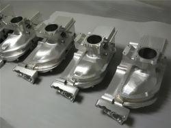 プロフェッショナルなカスタム設計とプロトタイプモデルの作成