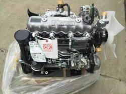 Modello del Giappone Isuzu (pompa ad iniezione, pompa di olio ad alta pressione, pompa della benzina, pompa della benzina): C240