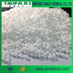 Fabbrica industriale della Cina del grado del grano N46% dell'urea