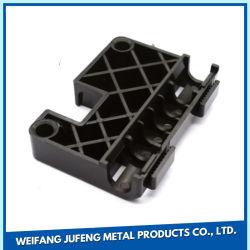 Alquiler de los componentes de plástico inyección moldeo Industrial