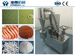 Macchina per la frantumazione elettrica chimica del tritatore per alimenti della medicina del grano del Pulverizer universale