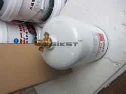 Gn5900/HF6324/como2443/ Leikst Filtro de Combustível para o GNL/GNC/gás/Gás Natural Generator/ 2901-1626-00 de óleo e ar do filtro do separador